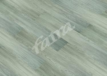 Vinylové podlahy Vinylová zámková podlaha - Fatra Click - Kaštan Bělený 6398-A