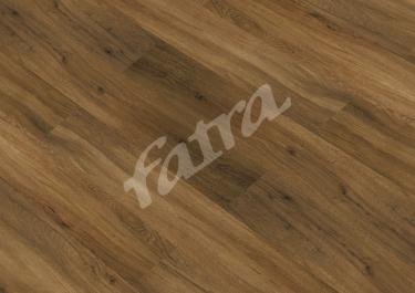 Vzorník: Vinylové podlahy Vinylová zámková podlaha - Fatra Click - Modřín Sibiřský 10711-2