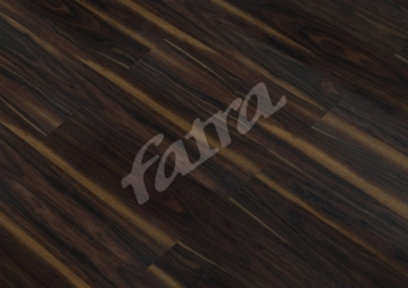 Vinylové podlahy Vinylová zámková podlaha - Fatra Click - Ořech Francouzský 4671-9