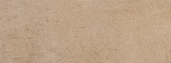 Ceník vinylových podlah - Vinylové podlahy za cenu 600 - 700 Kč / m - Vinylová zámková podlaha - Gerflor Top Silence - Beige 1700