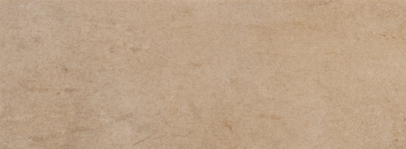 Vzorník: Vinylové podlahy Vinylová zámková podlaha - Gerflor Top Silence - Beige 1700