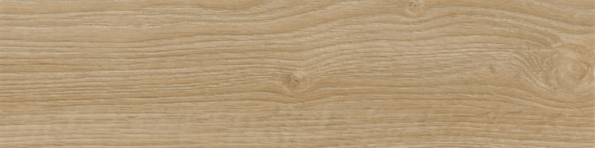 Vzorník: Vinylové podlahy Vinylová zámková podlaha - Gerflor Top Silence - Blond 1698