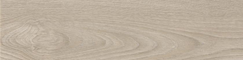 Vzorník: Vinylové podlahy Vinylová zámková podlaha - Gerflor Top Silence - Clear 1697
