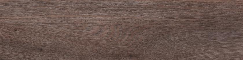 Vzorník: Vinylové podlahy Vinylová zámková podlaha - Gerflor Top Silence - Dark 1652