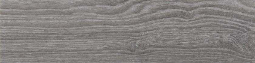 Vzorník: Vinylové podlahy Vinylová zámková podlaha - Gerflor Top Silence - Grey 1696