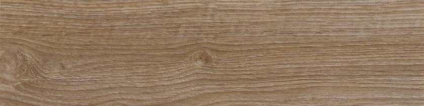 Vzorník: Vinylové podlahy Vinylová zámková podlaha - Gerflor Top Silence - Medium 1699