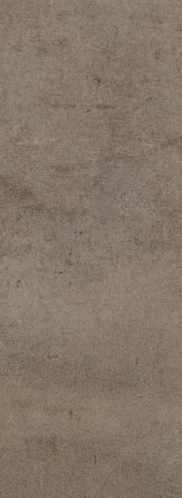 Vzorník: Vinylové podlahy Vinylová zámková podlaha - Gerflor Top Silence - Moka 1590