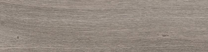 Ceník vinylových podlah - Vinylové podlahy za cenu 600 - 700 Kč / m - Vinylová zámková podlaha - Gerflor Top Silence - Pecan 1431