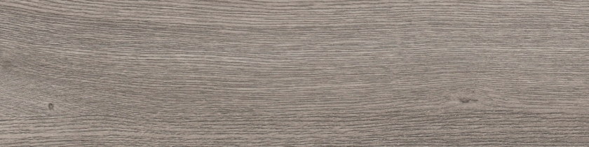 Vzorník: Vinylové podlahy Vinylová zámková podlaha - Gerflor Top Silence - Pecan 1431