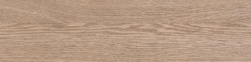 Vzorník: Vinylové podlahy Vinylová zámková podlaha - Gerflor Top Silence - Warm 1651