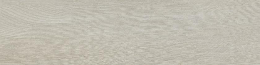 Vzorník: Vinylové podlahy Vinylová zámková podlaha - Gerflor Top Silence - White 1420