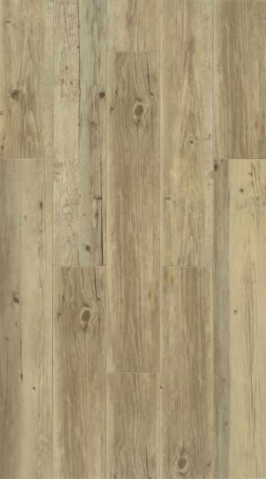 Vzorník: Vinylové podlahy Vinylové podlahy Gerflor Creation Clic