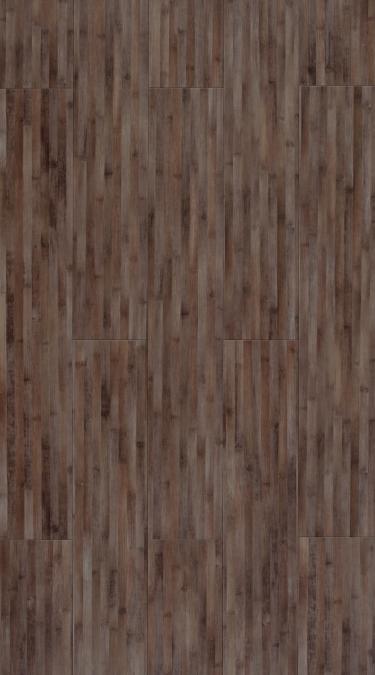 Vzorník: Vinylové podlahy Vinylové podlahy Gerflor Insight