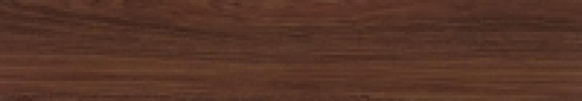 Vinylové podlahy Vinylové podlahy Gerflor Senso Clic