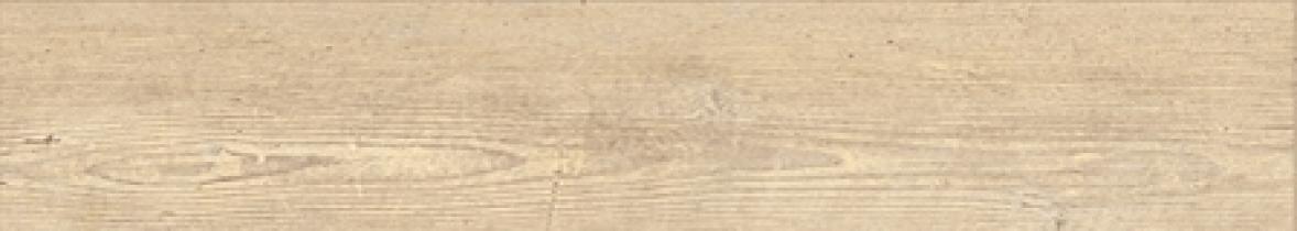Vzorník: Vinylové podlahy Vinylové podlahy Gerflor Senso Lock