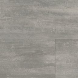 Vzorník: Vinylové podlahy Wineo 400 Stone Courage Stone Grey DB00137
