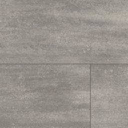Vinylové podlahy Wineo 400 Stone Courage Stone Grey DB00137