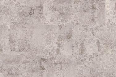 Vinylové podlahy Wineo 400 Stone Fairytale Stone Pale DB00142 - nabídka, vzorník, ceník   prodej, pokládka, vzorkovna Praha