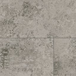 Vzorník: Vinylové podlahy Wineo 400 Stone Fairytale Stone Pale DB00142