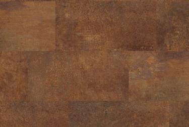 Vinylové podlahy Wineo 400 Stone Fortune Stone Rusty DB00143 - nabídka, vzorník, ceník   prodej, pokládka, vzorkovna Praha