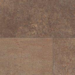 Vzorník: Vinylové podlahy Wineo 400 Stone Fortune Stone Rusty DB00143