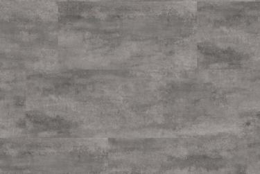 Vinylové podlahy Wineo 400 Stone Glamour Concrete Modern DB00141 - nabídka, vzorník, ceník   prodej, pokládka, vzorkovna Praha