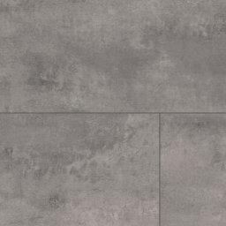 Vzorník: Vinylové podlahy Wineo 400 Stone Glamour Concrete Modern DB00141