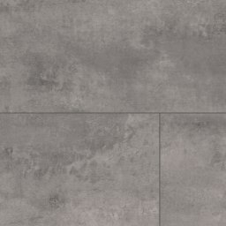 Vinylové podlahy Wineo 400 Stone Glamour Concrete Modern DB00141