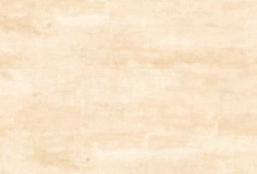 Vinylové podlahy Wineo 400 Stone Harmony Stone Sandy DB00134 - nabídka, vzorník, ceník   prodej, pokládka, vzorkovna Praha