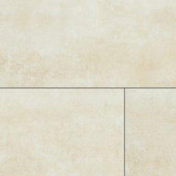 Vinylové podlahy Wineo 400 Stone Harmony Stone Sandy DB00134