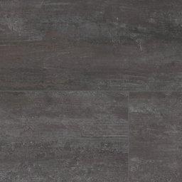 Vzorník: Vinylové podlahy Wineo 400 Stone Hero Stone Gloomy DB00138