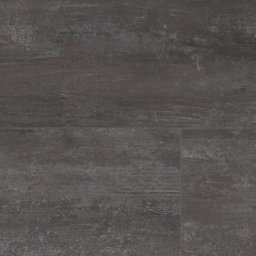 Vinylové podlahy Wineo 400 Stone Hero Stone Gloomy DB00138