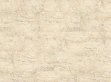 Vinylové podlahy Wineo 400 Stone Magic Stone Cloudy DB00136 - nabídka, vzorník, ceník   prodej, pokládka, vzorkovna Praha