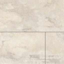 Vzorník: Vinylové podlahy Wineo 400 Stone Magic Stone Cloudy DB00136
