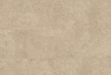 Vinylové podlahy Wineo 400 Stone Patience Concrete Pure DB00139 - nabídka, vzorník, ceník | prodej, pokládka, vzorkovna Praha