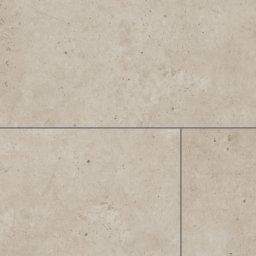 Vzorník: Vinylové podlahy Wineo 400 Stone Patience Concrete Pure DB00139