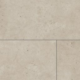 Vinylové podlahy Wineo 400 Stone Patience Concrete Pure DB00139