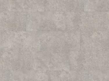 Vinylové podlahy Wineo 400 Stone Vision Concrete Chill DB00135 - nabídka, vzorník, ceník   prodej, pokládka, vzorkovna Praha