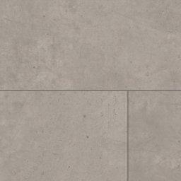 Vzorník: Vinylové podlahy Wineo 400 Stone Vision Concrete Chill DB00135
