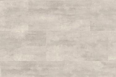 Vinylové podlahy Wineo 400 Stone Wisdom Concrete Dusky DB00140 - nabídka, vzorník, ceník   prodej, pokládka, vzorkovna Praha