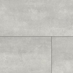 Vzorník: Vinylové podlahy Wineo 400 Stone Wisdom Concrete Dusky DB00140