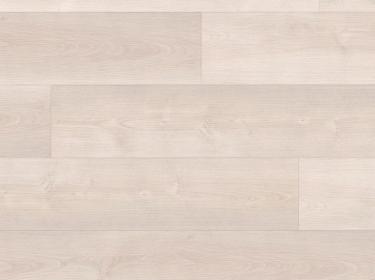Vinylové podlahy Wineo 400 Wood Borovice Dream Light DB00105 - nabídka, vzorník, ceník | prodej, pokládka, vzorkovna Praha