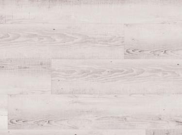 Vinylové podlahy Wineo 400 Wood Borovice Moonlight Pale DB00104 - nabídka, vzorník, ceník | prodej, pokládka, vzorkovna Praha