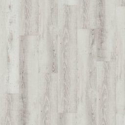 Vzorník: Vinylové podlahy Wineo 400 Wood Borovice Moonlight Pale DB00104
