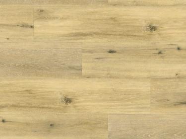 Vinylové podlahy Wineo 400 Wood Dub Adventure Rustic DB00111 - nabídka, vzorník, ceník   prodej, pokládka, vzorkovna Praha