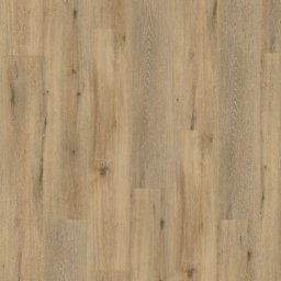 Vinylové podlahy Wineo 400 Wood Dub Adventure Rustic DB00111
