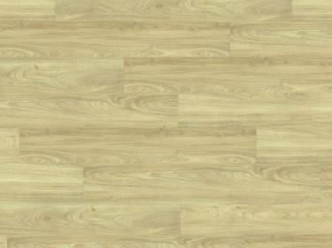Vinylové podlahy Wineo 400 Wood Dub Compassion Tender DB00109 - nabídka, vzorník, ceník   prodej, pokládka, vzorkovna Praha
