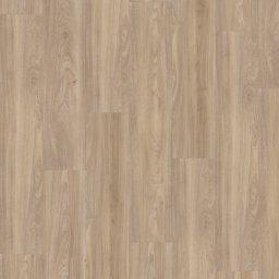 Vzorník: Vinylové podlahy Wineo 400 Wood Dub Compassion Tender DB00109