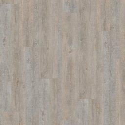 Vinylové podlahy Wineo 400 Wood Dub Desire Light DB00108