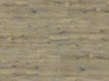 Vinylové podlahy Wineo 400 Wood Dub Embrace Grey DB00110 - nabídka, vzorník, ceník   prodej, pokládka, vzorkovna Praha